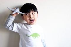 Dinosaur 1 tab