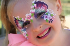 face painting home page edited
